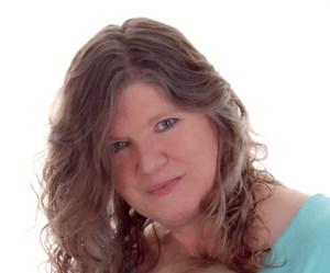 Obituary photo of Susan Edmonds, Casper-WY