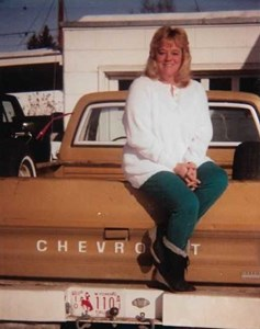 Obituary photo of Helen Harmelink, Casper-WY