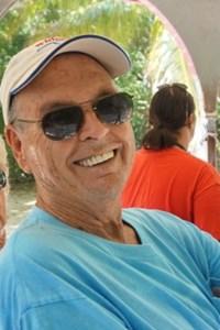Obituary photo of Frederick Bahr, Titusville-FL