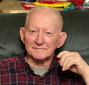 Obituary photo of Harold Deaton, Olathe-KS