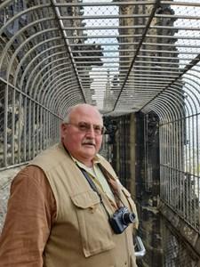 Obituary photo of David Dewald, Casper-WY