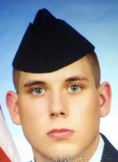 Obituary photo of Brendon Riha, Dove-KS