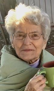 Obituary photo of L.+Rogene Moody, Dove-KS