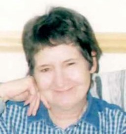Obituary photo of Kay Stewart, Titusville-FL