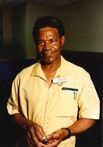 Obituary photo of Leonard Walker, Topeka-KS