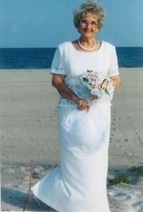 Obituary photo of Wilma Fannin, Titusville-FL