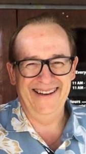 Obituary photo of Edward Cantrell, Olathe-KS