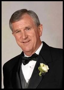 Obituary photo of Michael Eager, Olathe-KS