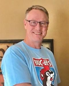 Obituary photo of Wayne Willis, Olathe-KS