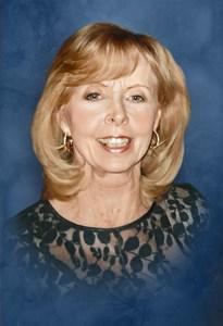 Obituary photo of Marilyn Peterson, Olathe-KS
