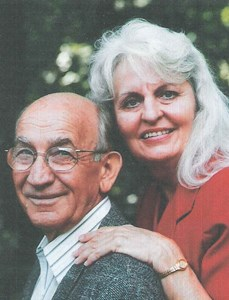 Obituary photo of Mervin Falor, Dove-KS