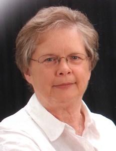 Obituary photo of Andrea (Bertrand)+Sage, Topeka-KS