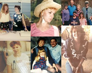 Obituary photo of Karen Sannella, Denver-CO