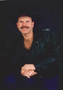 Obituary photo of Collin Jones, Casper-WY