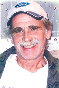 Obituary photo of Michael Sauer, Dove-KS