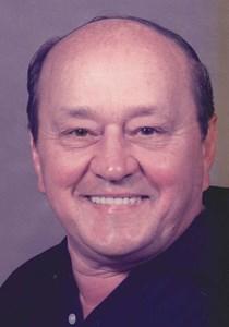 Obituary photo of John Hric, St Peters-MO