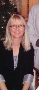 Obituary photo of Angela Platt, St Peters-MO