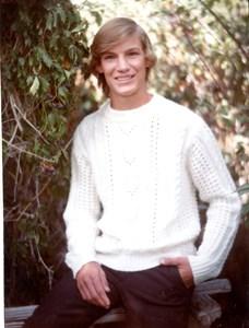Obituary photo of Andrew Codenys, Casper-WY