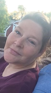 Obituary photo of Michelle Ziegelmeyer, Cincinnati-OH