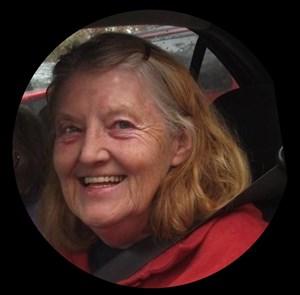 Obituary photo of Linda Larkin, St Peters-MO