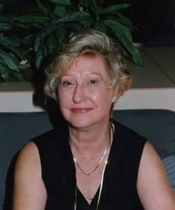 Obituary photo of Joyce Napoli, St Peters-MO