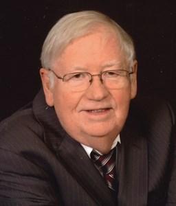 Obituary photo of Joseph Bins, Green Bay-WI