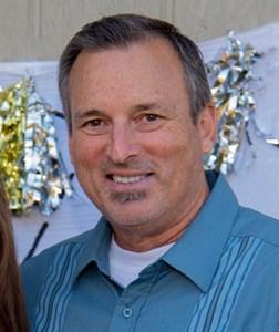 Obituary photo of Bradley Yantis, Olathe-KS