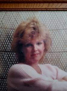 Obituary photo of Sandra Sullivan, Indianapolis-IN