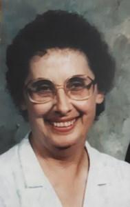 Obituary photo of Alta Ramsey, Casper-WY