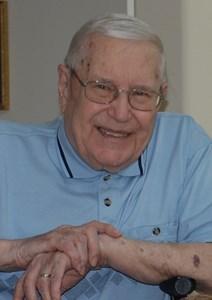 Obituary photo of Richard Nadolny, Toledo-OH