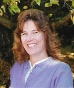 Obituary photo of Lynnette Niemeier, Junction City-KS