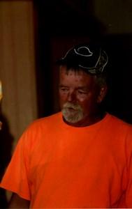 Obituary photo of Roger Cordray, Cincinnati-OH