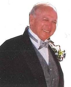 Obituary photo of Carlos DeAnda+Jr., Dove-KS