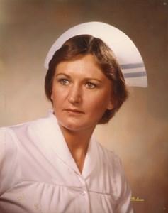 Obituary photo of Mary O%27Loughlin, Green Bay-WI