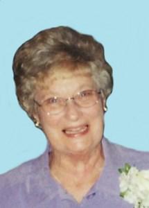 Obituary photo of Carol Hendricks, Green Bay-WI