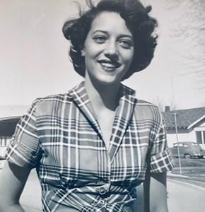 Obituary photo of Carol Burleson, Olathe-KS