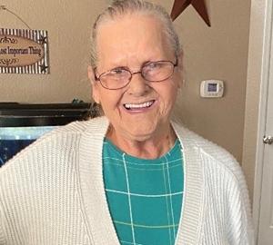 Obituary photo of Carolyn Sampley, Indianapolis-IN