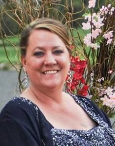 Obituary photo of Amy Eldridge, Casper-WY