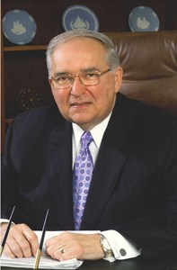 Obituary photo of Dr.+Paul Cunningham, Olathe-KS