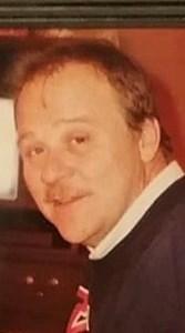 Obituary photo of Lorin Smith, Olathe-KS
