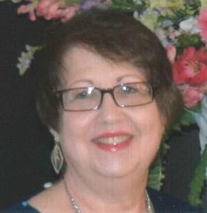 Obituary photo of Sherry Hirmer, Dove-KS