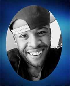 Obituary photo of Brandon Jenkins, Dove-KS