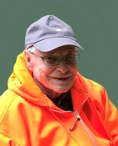 Obituary photo of Jim Kispert, Green Bay-WI