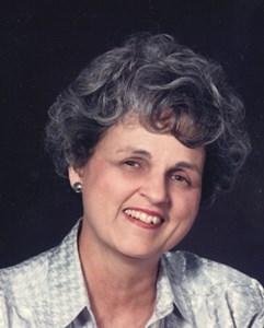 Obituary photo of Patricia Webb, Denver-CO