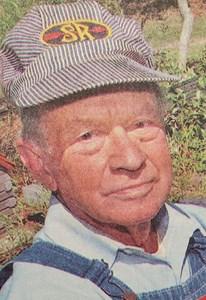 Obituary photo of Alan Brickett, Green Bay-WI