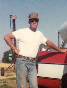 Obituary photo of Ronald+Dee Funk, Denver-CO