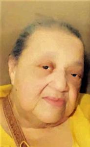 Obituary photo of Dorothy Saunders, Cincinnati-OH