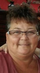 Obituary photo of Kathleen Bullard, Indianapolis-IN