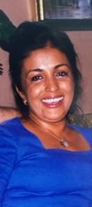 Obituary photo of Lorraine Dalhoff, Orlando-FL