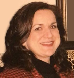 Obituary photo of Lisa Nelson, Indianapolis-IN